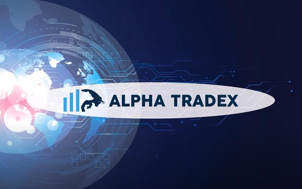 Đánh giá sàn Alpha Tradex mới nhất 2020 – Top Broker Việt